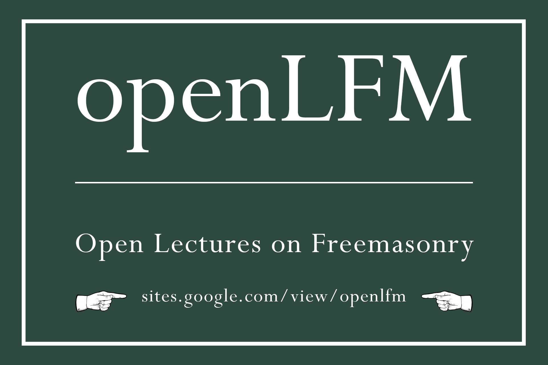 openlfm-google-sites-logo